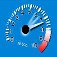 โบลเวอร์ความเร็วสูง HRD7 FU รุ่นใหม่ ที่ความถี่ 120 HZ.