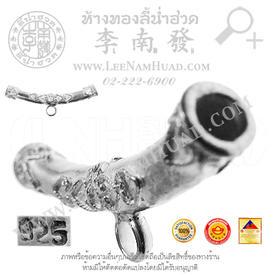https://v1.igetweb.com/www/leenumhuad/catalog/e_941001.jpg