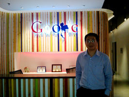Google Map Professional of Google Map forum
