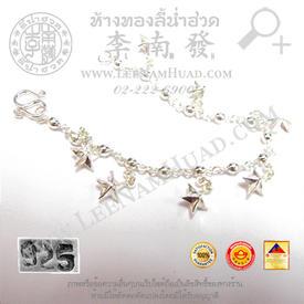 https://v1.igetweb.com/www/leenumhuad/catalog/e_1069958.jpg