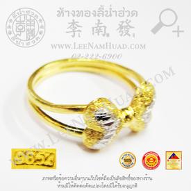 http://www.igetweb.com/www/leenumhuad/catalog/e_1438598.jpg