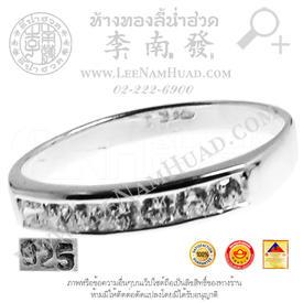 http://v1.igetweb.com/www/leenumhuad/catalog/e_1116810.jpg