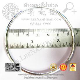http://v1.igetweb.com/www/leenumhuad/catalog/e_932969.jpg