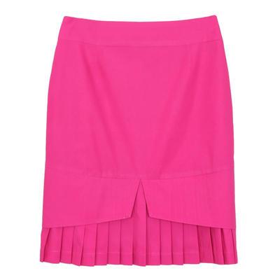 http://www.igetweb.com/www/fashionsweetrose/catalog/p_1713172.jpg