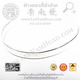 http://v1.igetweb.com/www/leenumhuad/catalog/e_931449.jpg
