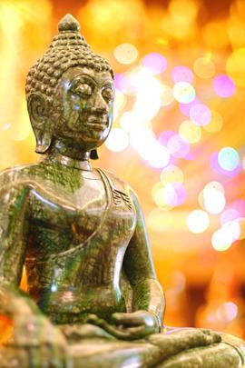 http://v1.igetweb.com/www/triluk/catalog/e_1608070.jpg