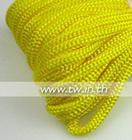 เชือกร่ม_เหลือง 12