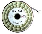 สายลำโพงกลม MESAR 2 x 0.5