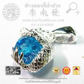 https://v1.igetweb.com/www/leenumhuad/catalog/e_943916.jpg