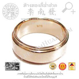 https://v1.igetweb.com/www/leenumhuad/catalog/p_1532158.jpg