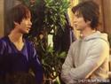 """ละครมัตสึโมโตะ จุน เรื่อง """"Lucky Seven SP"""" ที่ KAT-TUN นากามารุ ยูอิจิ ร่วมแสดงเตรียมลงจอ 3 มกราคมปีหน้า"""