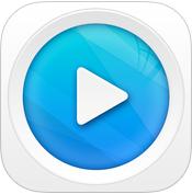 Muze - Free Music for YouTube แอพฟรี ! ช่วยดาวน์โหลดวีดีโอจาก YouTube เลือกเซฟเป็นไฟล์เพลงได้ด้วย