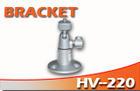 HV-220