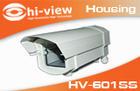 HV-601SS