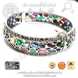 https://v1.igetweb.com/www/leenumhuad/catalog/p_1539048.jpg