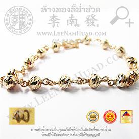 http://v1.igetweb.com/www/leenumhuad/catalog/e_1090946.jpg
