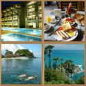 "Honeymoon Package 3 day, 4 day, 5 day  ""Click for details"""