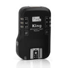 Pixel King (For Canon) Wireless TTL Flash Trigger /เฉพาะตัวรับ