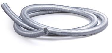 ท่อเฟล็กซ์โลหะ (Flexible Metal Duct)