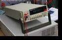 Fluke 8840A-AF Digital Multimeter 5.5 Digits