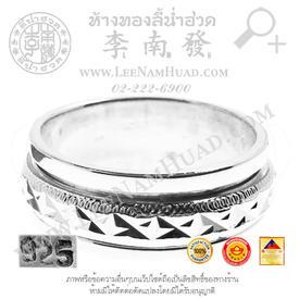 http://v1.igetweb.com/www/leenumhuad/catalog/p_1026094.jpg