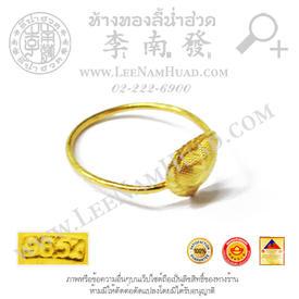 https://v1.igetweb.com/www/leenumhuad/catalog/e_1465365.jpg