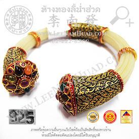 https://v1.igetweb.com/www/leenumhuad/catalog/e_1009980.jpg