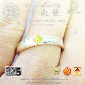 https://v1.igetweb.com/www/leenumhuad/catalog/e_921928.jpg