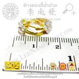 https://v1.igetweb.com/www/leenumhuad/catalog/e_1297471.jpg