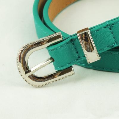 http://www.igetweb.com/www/fashionsweetrose/catalog/p_1207777.jpg