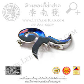 http://v1.igetweb.com/www/leenumhuad/catalog/e_1403363.jpg