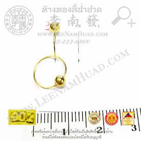 http://v1.igetweb.com/www/leenumhuad/catalog/e_1003364.jpg