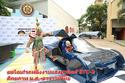 ยลโฉม!รถพลังงานแสงอาทิตย์ STC-2 ศักยภาพ น.ศ.-อาจารย์ไทย