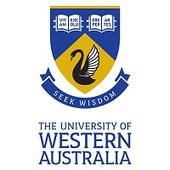 UWA CELT-Perth (The University of Western Australia) โปรโมชั่น 2018