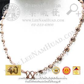 http://v1.igetweb.com/www/leenumhuad/catalog/e_1105782.jpg