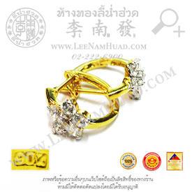 http://v1.igetweb.com/www/leenumhuad/catalog/p_1781871.jpg