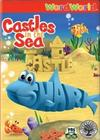 DVD WordWorld : Castles In The Sea  #WW09#