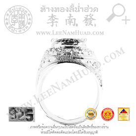 https://v1.igetweb.com/www/leenumhuad/catalog/e_1117254.jpg