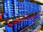 ท่อ ซิลิโคน FLEX  มีไซด์ ให้เลือกมากที่สุดในไทย