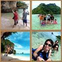 "Krabi Sightseeing and Sea Tours   ""Click for details"""