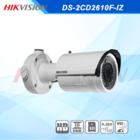 DS-2CD2610F-IZ