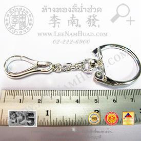 https://v1.igetweb.com/www/leenumhuad/catalog/e_936045.jpg