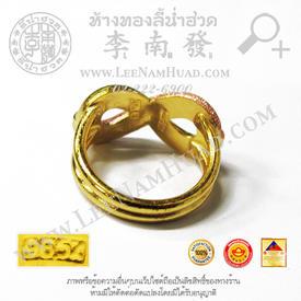 https://v1.igetweb.com/www/leenumhuad/catalog/e_1488784.jpg