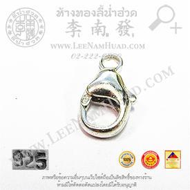 https://v1.igetweb.com/www/leenumhuad/catalog/p_1445267.jpg