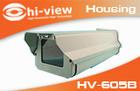 HV-605B