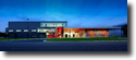 มหาวิทยาลัยกรุงเทพ อาคาร Center for Cinematic and Digital Art      เจ้าของอาคาร มหาวิทยาลัยกรุงเทพ วิทยาเขตรังสิต