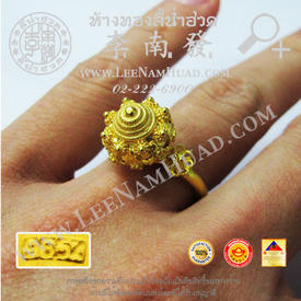 https://v1.igetweb.com/www/leenumhuad/catalog/e_1536853.jpg