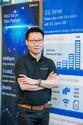 ไมโครซอฟท์เปิดตัว SQL Server 2017 แพลตฟอร์มข้อมูลแห่งอนาคต พร้อมเปิดกว้าง รองรับหลายแพลตฟอร์ม