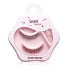 ****Etude House Eyelash I #1 Secret