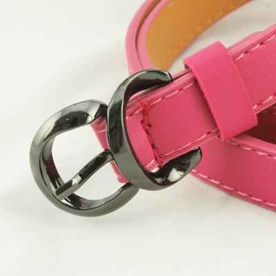 http://www.igetweb.com/www/fashionsweetrose/catalog/p_1207843.jpg